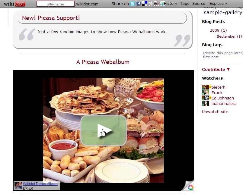 picasa_help_7.jpg